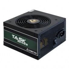 700W Chieftec TPS-700S 80+