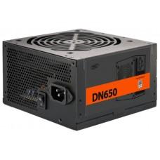 650W Deepcool Nova 80+