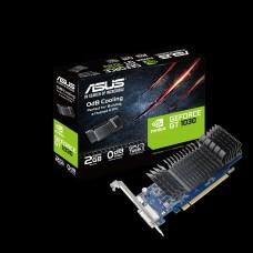 ASUS GeForce GT 1030 Silent LP 2GB