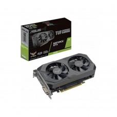 ASUS TUF GeForce GTX 1650 4GB