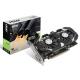 ASUS 4Gb GeForce GTX 1050Ti Phoenix